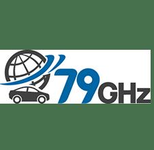 79 GHz