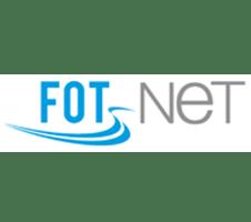 FOTnet