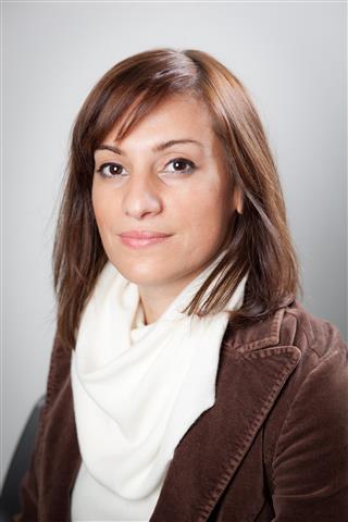 Manuela Flachi