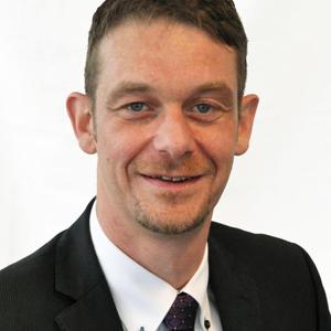 Rasmus Lindholm