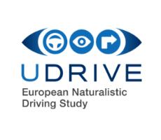 Udrive-Logo-Pos-RGB-Lg