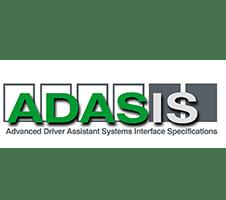 adasis