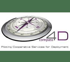 compass4d