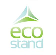 eCoStand