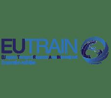 eutrain