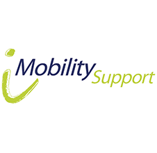 iMobility Support