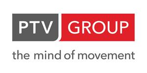 PTV_Logo_Farbe_mitClaim