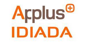 Applus-IDIADA
