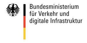 Bundesministerium_fur_Verkehr_und_digitale_Infrastruktur_Logo
