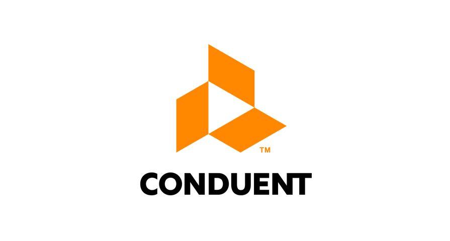 conduent_twitter-profile-photo_mid