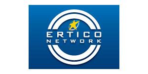 ERTICO Network