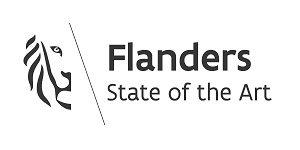 Flanders_horizontaal