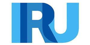 IRU_logo