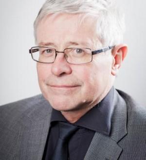 Svend Tøfting