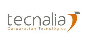 TECNALIA