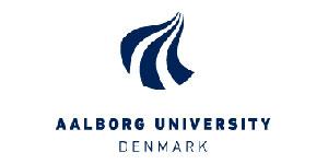 Aalborg-Uni