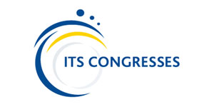 ITS Congresses