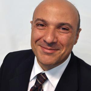 Giacomo Somma