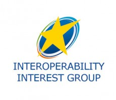 Interoperability Interest Group
