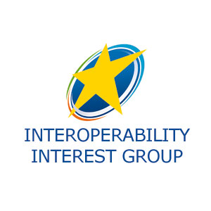 Interoperability Interest Group