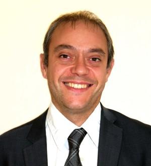 Josep_Laborda RACC_web0004
