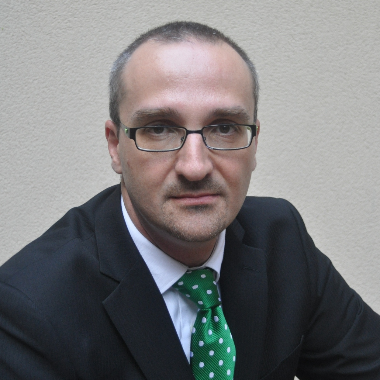 Ramiro Quintero
