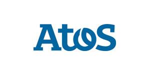 atos_logo