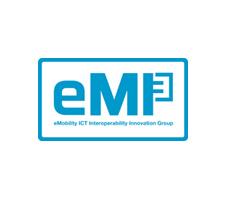 emi3_logo_blue
