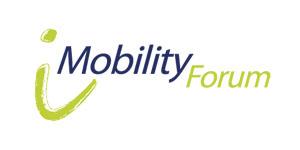 i-Mobility Forum