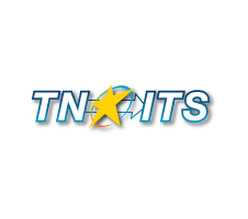 tn-its_logo_smallest