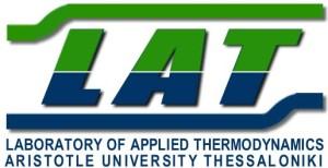 lat_logo_en