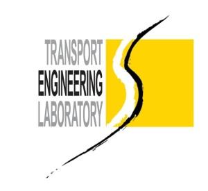 logo TEL_eng
