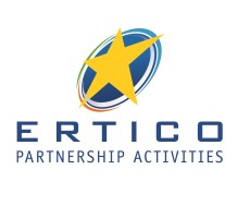 ERTICO_PartnershipActivities_CMYK_HighRes