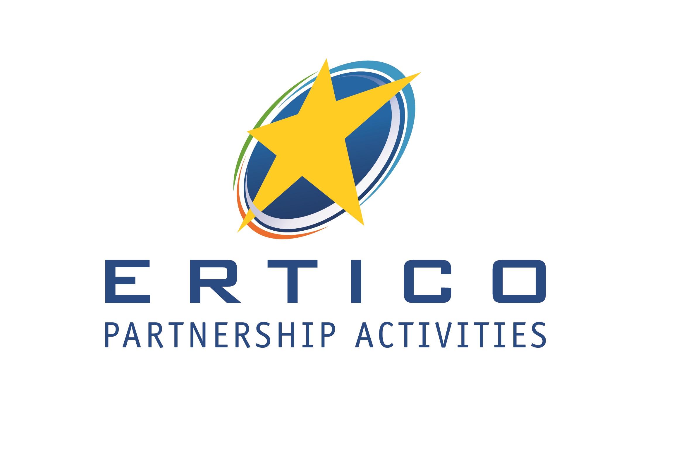 ERTICO_PartnershipActivities_CMYK_HighRes
