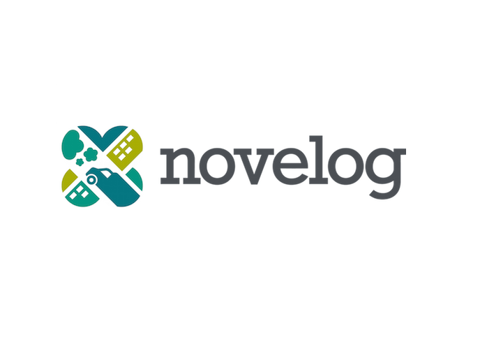 NOVELOG – New Cooperative Business models & Guidance for Sustainable City Logistics