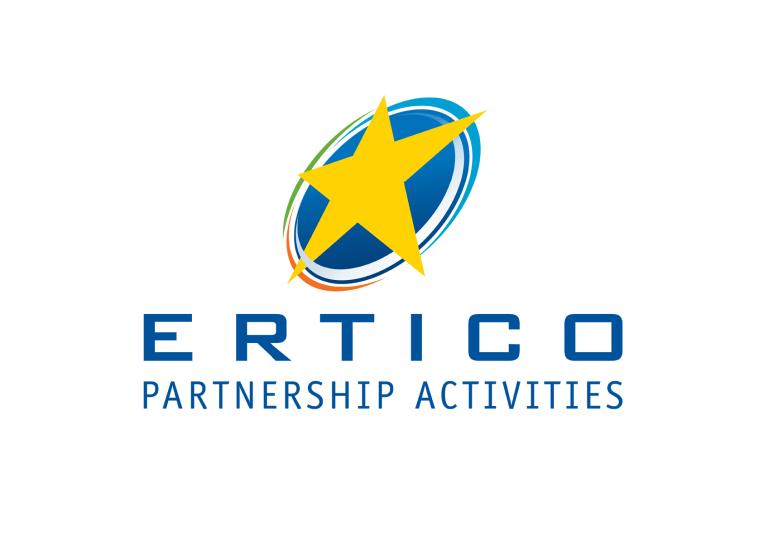 ERTICO_PartnershipActivities_RGB_web