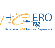 iHeERO Logo-01 - Copy