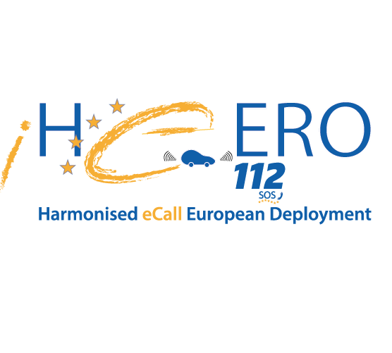 iHeERO Logo-01 - Copy