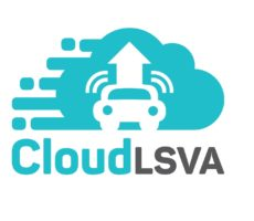 Cloud_LSVA_Primary_Logo_NoStrap