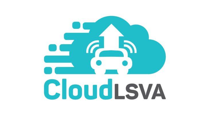 Cloud_LSVA_Primary_Logo_NoStrap
