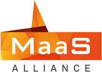 MaaS – Mobility as a Service Alliance