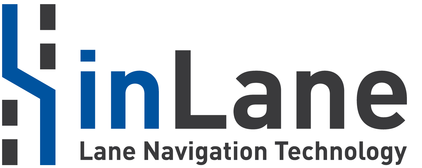 inLane – Low Cost GNSS and Computer Vision Fusion for Accurate Lane Level Navigation and Enhanced Automatic Map Generation