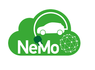 NeMo – Hyper-Network for electroMobility