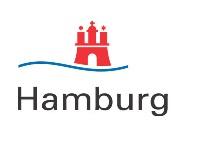 Hamburg Logo mit Schriftzug (JPG)
