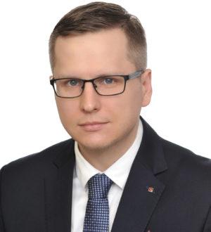 przemyslaw-rzezniewski
