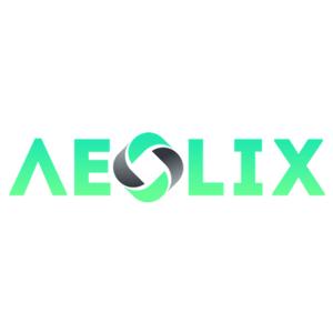 AEOLIX