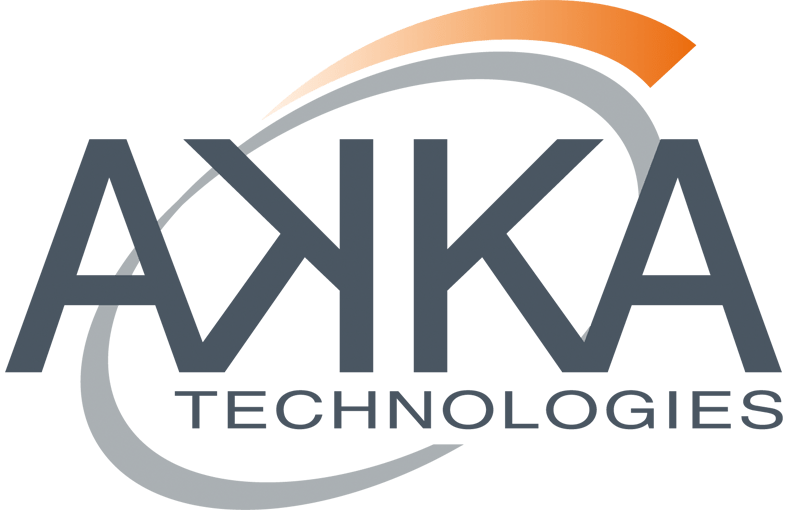 logo_akka-gris