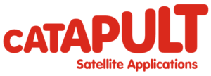 sat-apps-logo