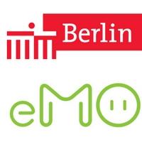 berlin_emo_logo