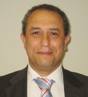 eduardo-feia_profile_picture